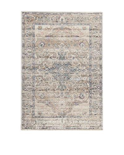 ABC Carpet Tr Giorgia
