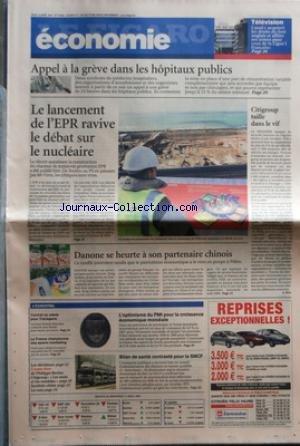 figaro-economie-le-no-19500-du-12-04-2007-appel-a-la-greve-dans-les-hopitaux-publics-le-lancement-de