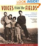Voices from the Fields: Children of M...