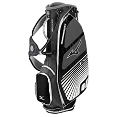 Buy Mizuno AeroLite 029 Stand Bag - 2014 by Mizuno