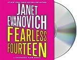 Fearless Fourteen (Stephanie Plum Novel)