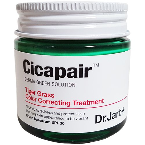 dr-jart-cicapair-tiger-grass-color-correcting-treatment-spf30-17oz