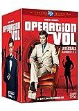 Opération vol - Intégrale [Francia] [DVD]