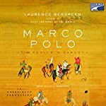 Marco Polo | Laurence Bergreen
