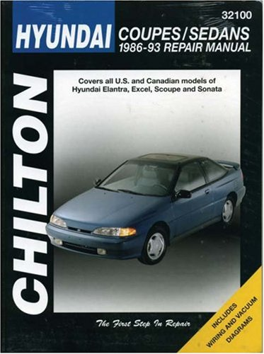 hyundai-coupes-and-sedans-1986-93-elantra-excel-scoupe-sonata-chiltons-total-car-care