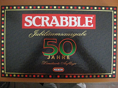scrabble-50-jahre-limitierte-jubilaumsausgabe