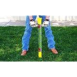 The SRT Sprinkler Removal / Repair Tool TM SRT-2000 Professional
