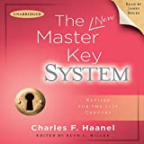 The Master Key System: Revised for the 21st Century
