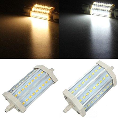 bazaar-r7s-dimmerabile-led-lampadina-118-millimetri-10w-27-smd-5630-bianco-puro-caldo-della-lampada-