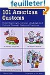 101 American Customs: Understanding L...