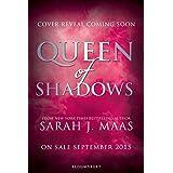 Sarah J. Maas (Author) Download:   $9.99