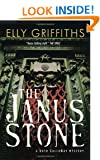 The Janus Stone: A Ruth Galloway Mystery
