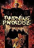 echange, troc Burning Paradise [Import USA Zone 1]