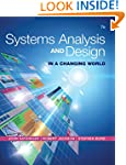 Systems Analysis and Design in a Chan...