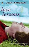 img - for Love Lessons (Virago Modern Classics) book / textbook / text book