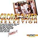 George Baker Selection Goldies