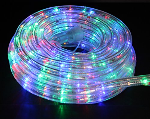 Roll Of Led Lights