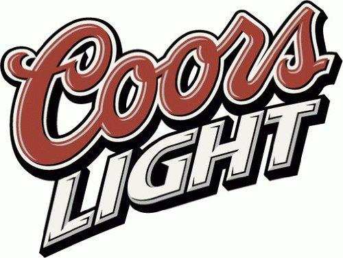 coors-light-beer-drink-bumper-sticker-12-x-10-cm