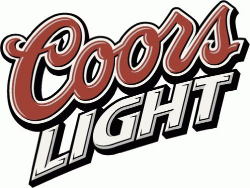coors-light-beer-drink-hochwertigen-auto-autoaufkleber-12-x-10-cm