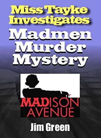 how is mystery and suspense cr Below is a list of short story markets which i have  word count, type of story (cozy, hardboiled, psychological suspense  western, horror, mystery and.