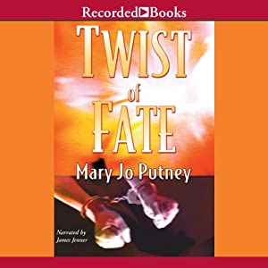 Twist of Fate | [Mary Jo Putney]