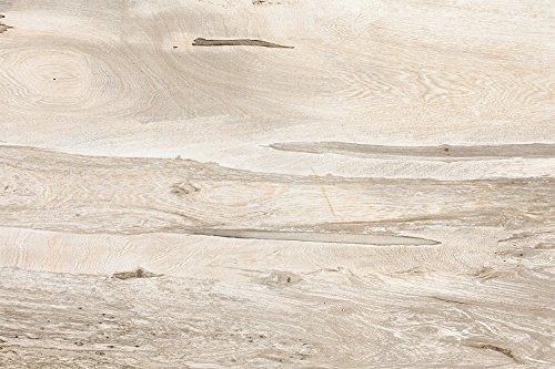 piastrelle-pavimento-piastrelle-parete-piastrella-gres-porcellanato-malmo-beige-effetto-legno