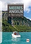 Meeresangeln in Norwegen: Der ultimat...