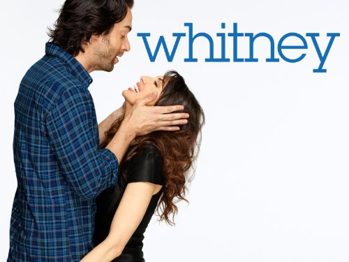 Whitney Season 2