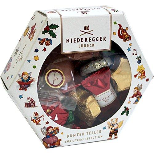 christmas-selection-luxury-milk-dark-chocolate-marzipan-niederegger-hexagonal-gift-box-233