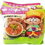 120g 東京拉麺トムヤムクン 12個入