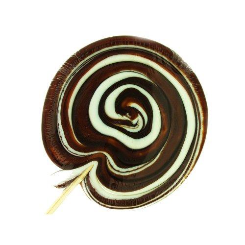 biglikker-swirly-whirly-lollipops-dr-pepper-single-for