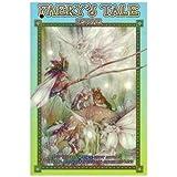Faery's Tale Deluxe
