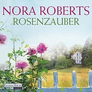 Rosenzauber (BoonsBoro-Trilogie 1) Audiobook