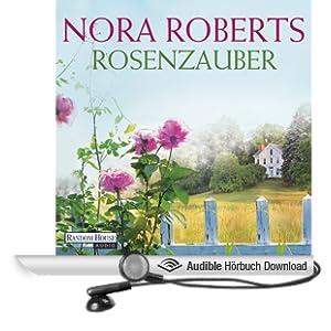 Rosenzauber (BoonsBoro-Trilogie 1)