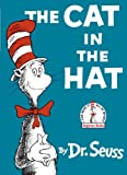 The Cat In The Hat (Turtleback School & Library Binding Edition) (I Can Read It All by Myself Beginner Books (Pb))