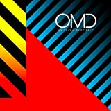 Omd English Electric [VINYL]