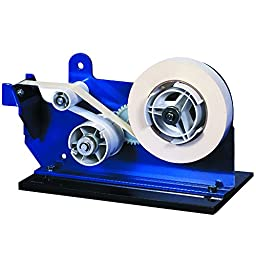 Tape Logic TDDC926, Double Coated Masking Tape Dispenser