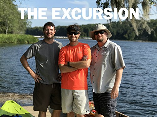 The Excursion with David Zelski