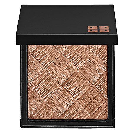 Givenchy Healthy Glow Powder - # 4 Extreme Croisiere 7g/0.24oz (Mister Radiant Givenchy compare prices)