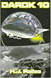 Darok 10 (Moon) [Paperback]