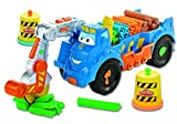 Hasbro A7394EU4 - Play-Doh Buzz