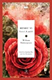 Henry VI: Parts I, II, and III (Modern Library Classics)