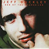 Son Of The Starsailorby Jeff Buckley
