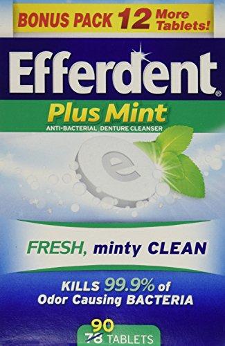 efferdent-plus-mint-anti-bacterial-denture-cleanser-tablets-90-count