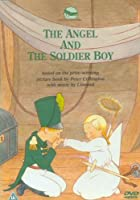 The Angel and the Soldier Boy [DVD]  [1989]