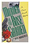 Murder in the Rose Garden