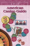 American Casino Guide 2016 Edition