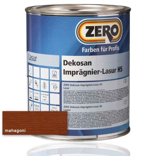 zero-dekosan-impermeabilisant-lasure-hs-acajou-25-l