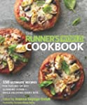 The Runner's World Cookbook: 150 Ulti...