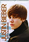 Justin Bieber Calender 2011 (カレンダー) UIZZ-18052